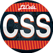 CSS解压缩