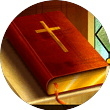 圣经stay线阅读