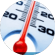 温度换算器